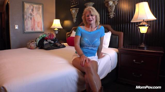 Sarışın liseli lolita pornosu