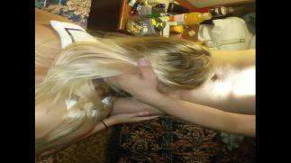Türk liselinin mastürbasyon ifşası