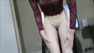 Christmas gününde şanlı esmer pornocular